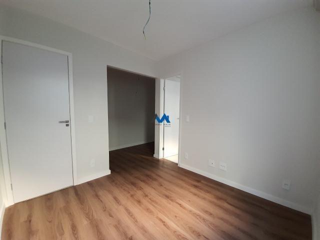 Apartamento à venda com 2 dormitórios em Serra, Belo horizonte cod:ALM1301 - Foto 12