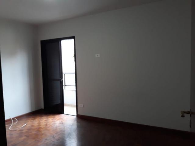 8009 | Apartamento para alugar com 3 quartos em Zona 07, Maringá - Foto 8