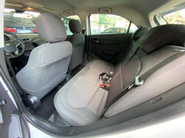 Chevrolet Onix 1.4 LT - Foto 12