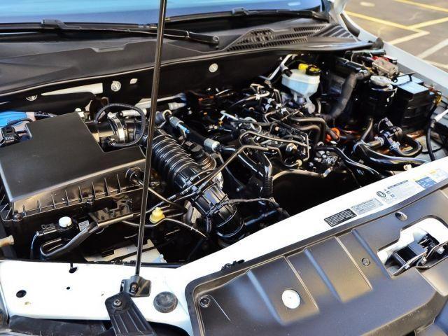 AMAROK SE CD 2.0 16V TDI 4x4 Diesel - Foto 8