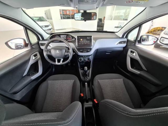 Peugeot 208 ACT PACK MT - Foto 12