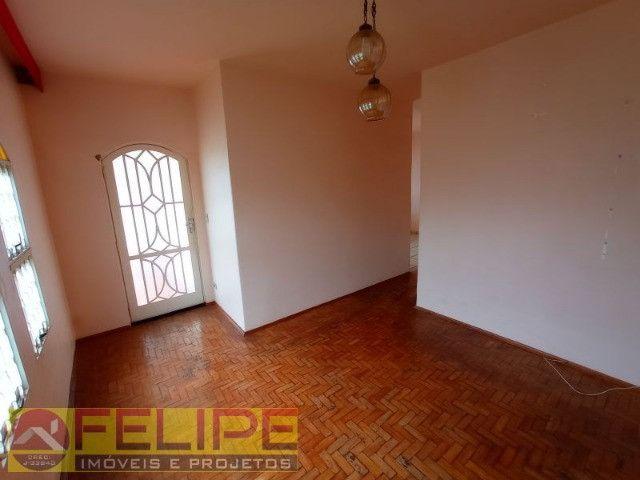 Oportunidade Casa à Venda, no Jardim Ouro Verde, Ourinhos/SP (Apenas 299 mil) - Foto 14