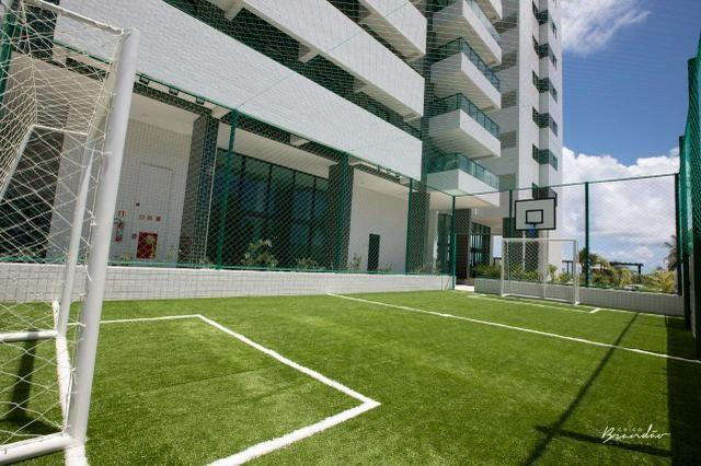 Edifício Gran Marine - Foto 7