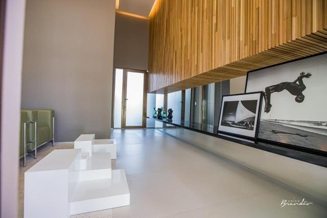 Edifício Gran Marine - Foto 11