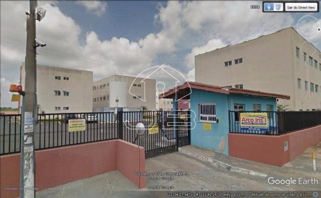Apartamento para alugar com 3 dormitórios cod:AP003310 - Foto 9