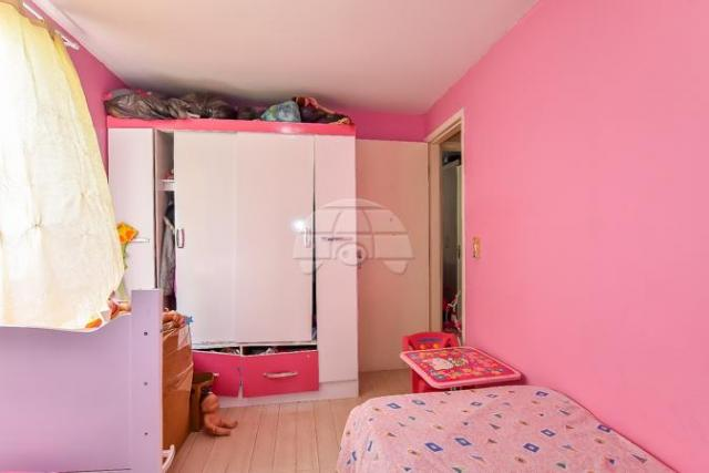 Apartamento à venda com 2 dormitórios em Augusta, Curitiba cod:925848 - Foto 20