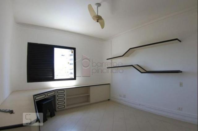 Apartamento para alugar com 4 dormitórios em Vila virginia, Jundiai cod:L7293 - Foto 9