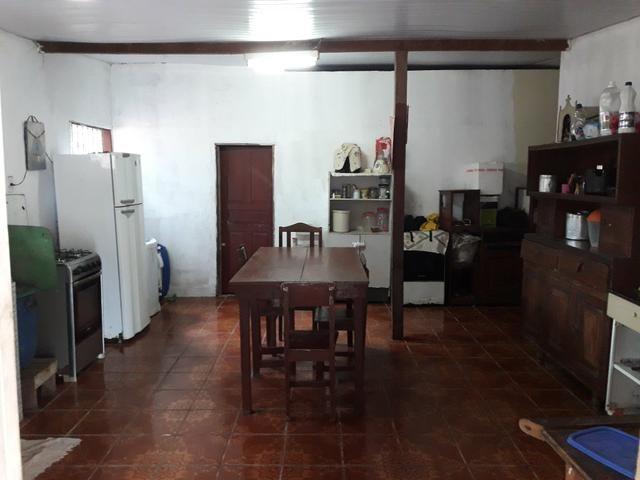 Vendo casa no bairro do diamantino,rua São João 131 próximo à Ulbra. - Foto 7