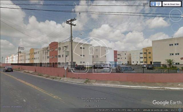 Apartamento para alugar com 3 dormitórios cod:AP003310 - Foto 11