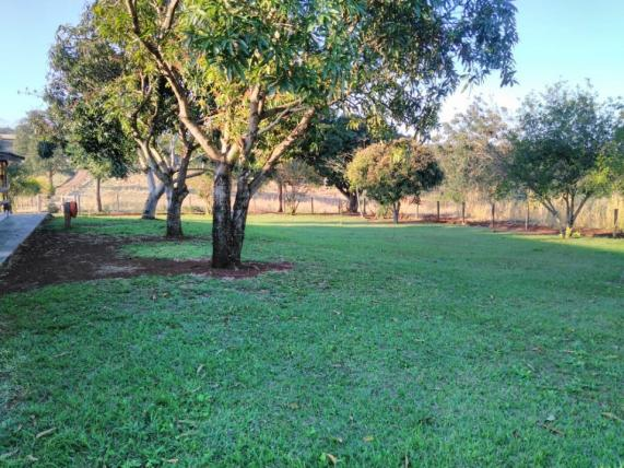 8271 | Fazenda à venda em ZONA RURAL, Cascavel - Foto 4