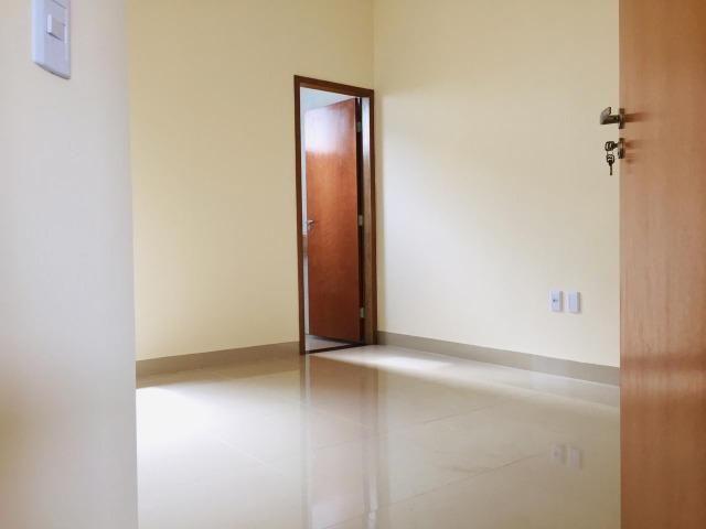 Casa 3 Quartos, 1 Suite, Quiosque+Churrasqueira - Jardim Fonte Nova - Foto 8