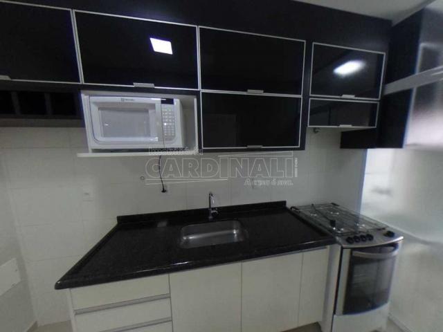 Apartamentos de 3 dormitório(s), Cond. Jade cod: 57973 - Foto 6