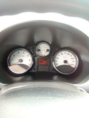 Peugeot 207 SW XRS - 1.4 - 2012 - Foto 4