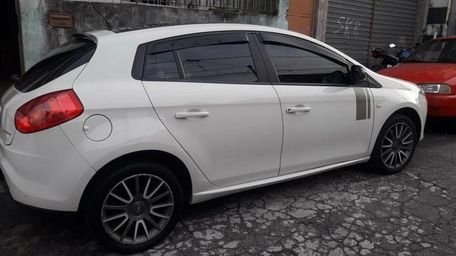 Fiat Bravo Sporting - Foto 4