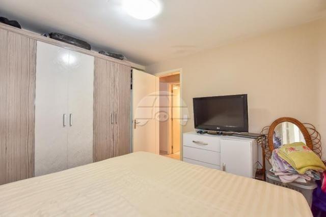 Apartamento à venda com 2 dormitórios em Augusta, Curitiba cod:925848 - Foto 15