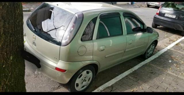 Corsa Hatch 1.4 Completo - Foto 4