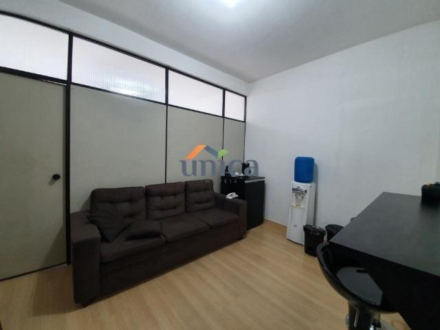 Ponto Comercial - Centro Joinville/SC - Foto 2