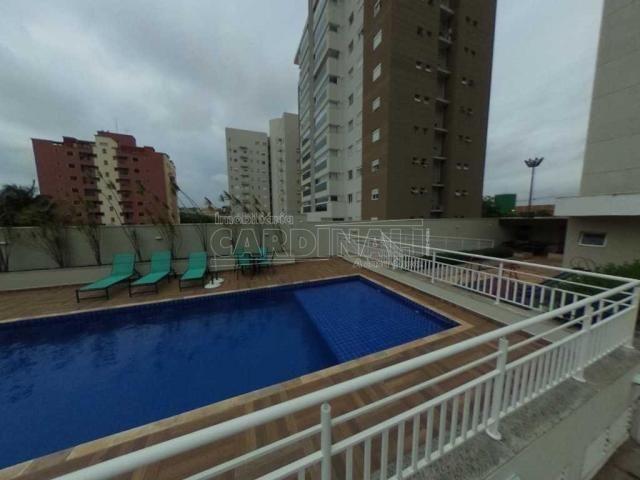 Apartamentos de 3 dormitório(s), Cond. Jade cod: 57973 - Foto 20