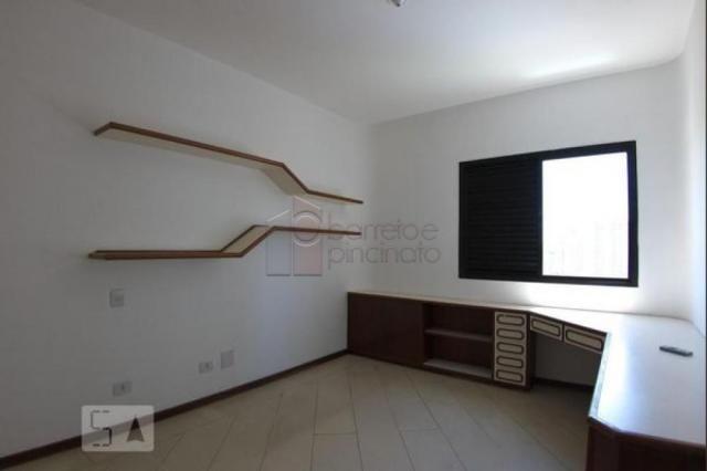 Apartamento para alugar com 4 dormitórios em Vila virginia, Jundiai cod:L7293 - Foto 12