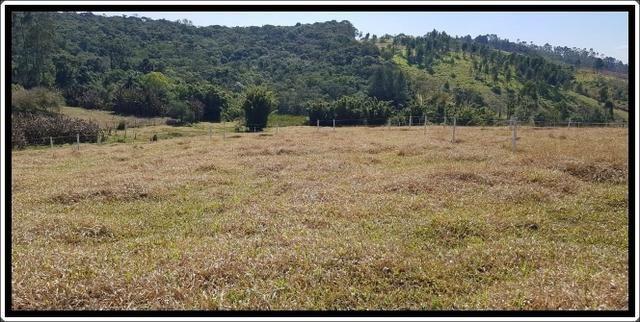 Terreno próximo á cotia - Foto 2