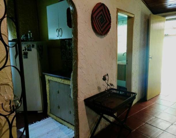 Casa no Quissamã. Aceita financiamento bancário - Foto 8