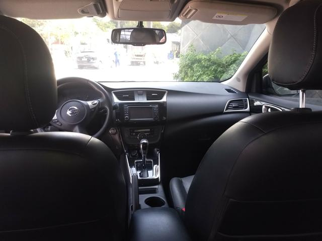 Nissan Sentra - Foto 5