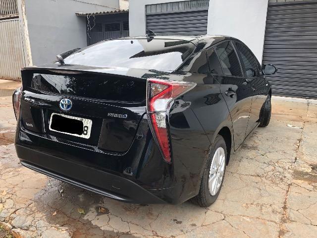 Toyota Prius 1.8 Híbrido 17/17 - Foto 6