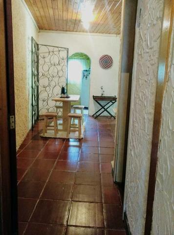 Casa no Quissamã. Aceita financiamento bancário - Foto 7