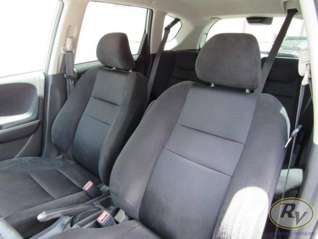 HONDA FIT 2012/2013 1.5 EX 16V FLEX 4P AUTOMÁTICO - Foto 3