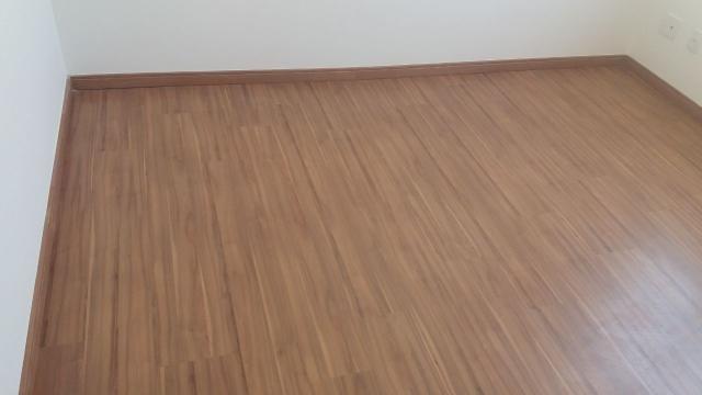 Apartamento à venda com 2 dormitórios em Dona clara, Belo horizonte cod:15443 - Foto 10