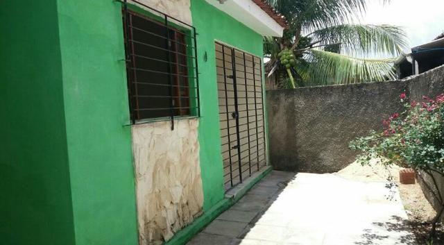 Casa tipo Privê próximo à rua Manepá - Foto 3