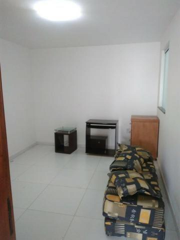 Amplo Apartamento 2/4 - Bairro Castália - Foto 6