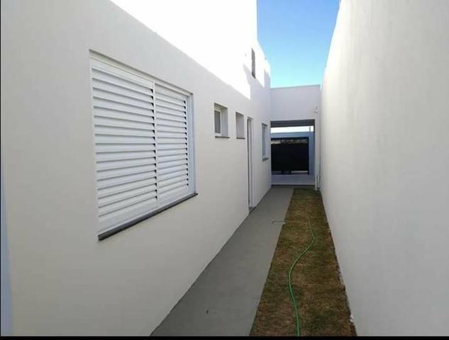 Casa pra Venda - Foto 11