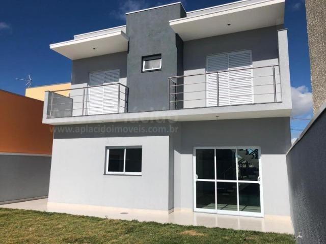 Lindo sobrado em condomínio Golden Park, 160 m² R$ 650.000,00 - Foto 12