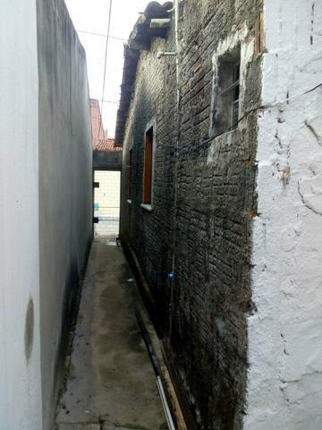 Vendo 2 casas no conjunto Santa Maria - Foto 6