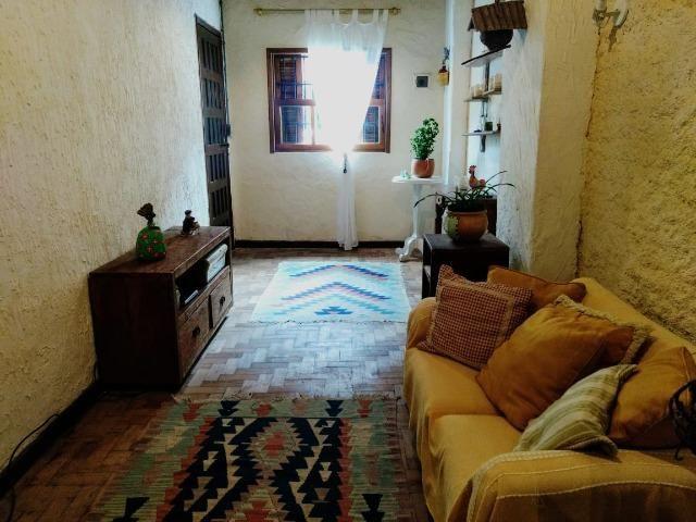 Casa no Quissamã. Aceita financiamento bancário