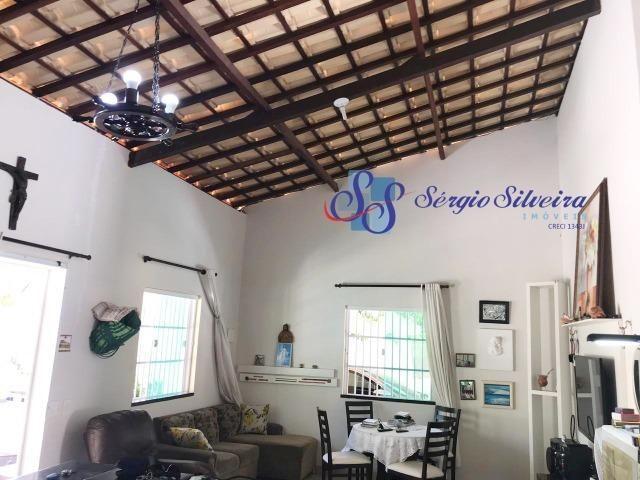 Casa à venda no Porto das Dunas perto da praia com 4 quartos - Foto 13