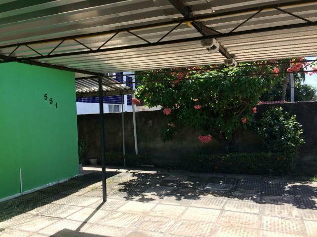Casa tipo Privê próximo à rua Manepá - Foto 8