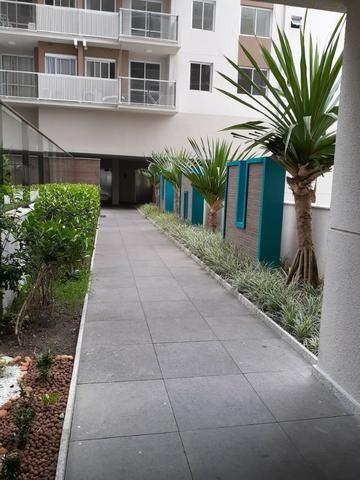 (GV) Apartamento 1 Quarto - Up Norte - Ótima oportunidade - Foto 14