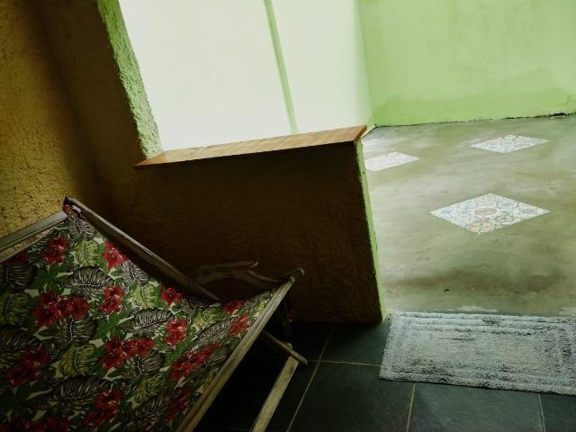 Casa no Quissamã. Aceita financiamento bancário - Foto 3