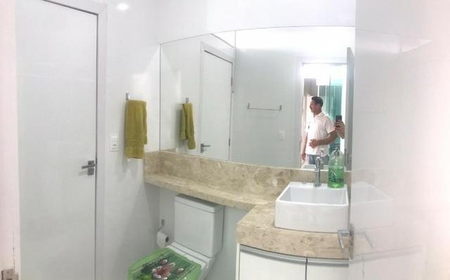 Casa Condomínio Sol Nascente Orla - Líder - Foto 5