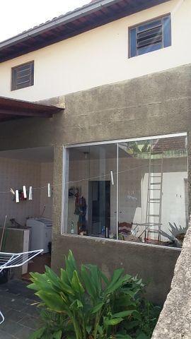 Linda Casa 04 Qtos no Cardoso Regiao do Barreiro - Foto 10