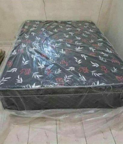 Promoção cama box conjugada  - Foto 2