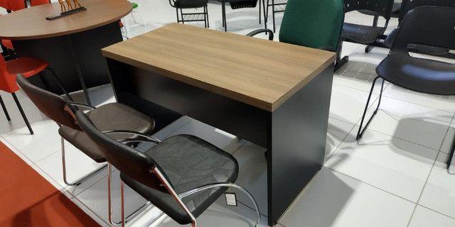 Mesas amadeiradas - Foto 3