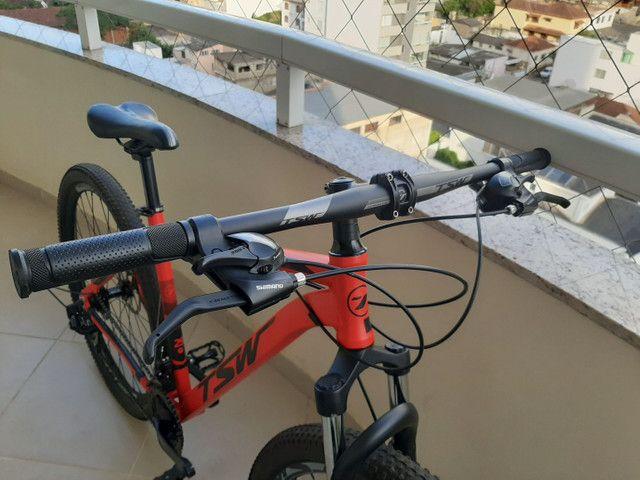 TSW Ride 29 - Foto 4