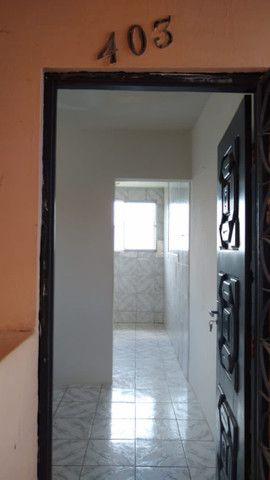 Apartamento em Caucaia  (Aluguel) - Foto 4