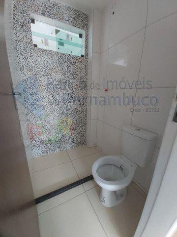 Oportunidade! Casa Prive em Olinda - Foto 9