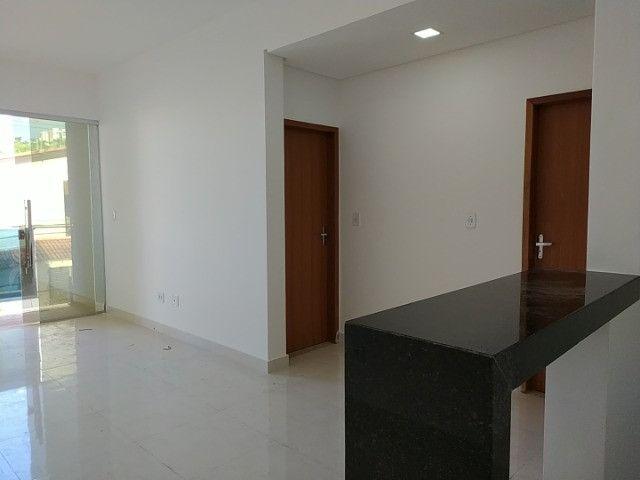 Apartamento 2 Quartos Santo Agostinho - Foto 10