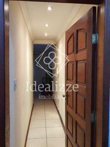 IMO.518 Apartamento Santo Agostinho-Volta Redonda 3 Quartos - Foto 8