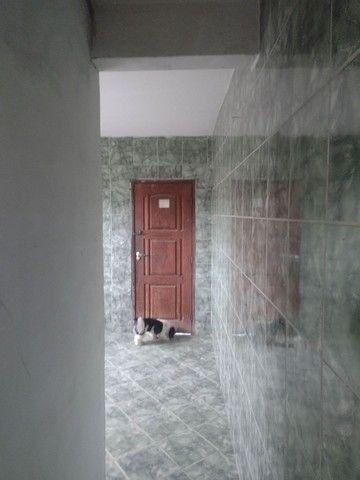 Aluguel de uma casa - Foto 5